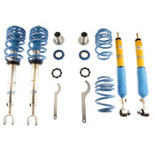 Audi Suspension Kit - Bilstein 48-116541
