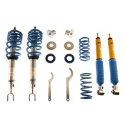 Audi Suspension Kit - Bilstein 48-169301