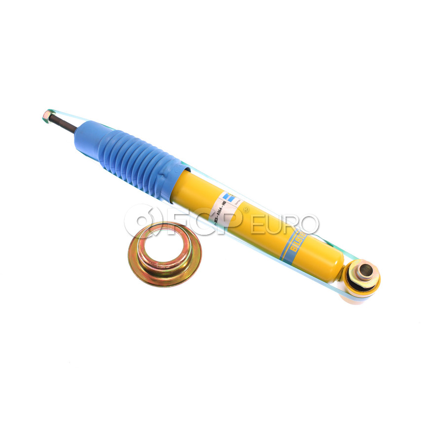 BMW Shock Absorber - Bilstein HD 24-109642