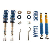 Audi Suspension Kit - Bilstein PSS-9 48-105958