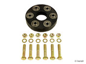 Mercedes Drive Shaft Flex Joint Kit - Febi 1234100015F