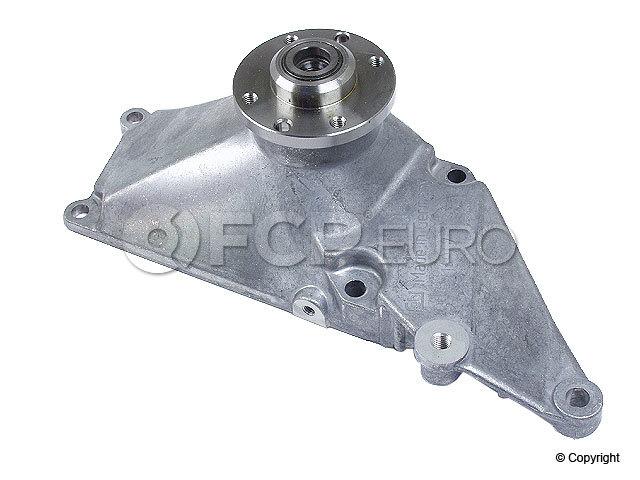 Mercedes Cooling Fan Clutch Bearing Bracket - Febi 1042001528F
