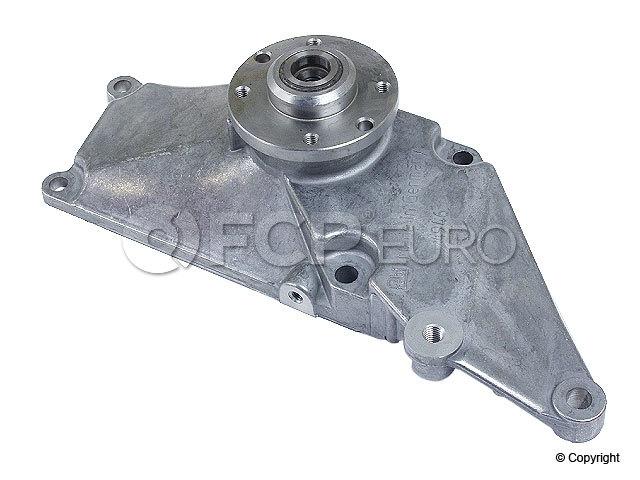 Mercedes Cooling Fan Clutch Bearing Bracket - Febi 1042001328