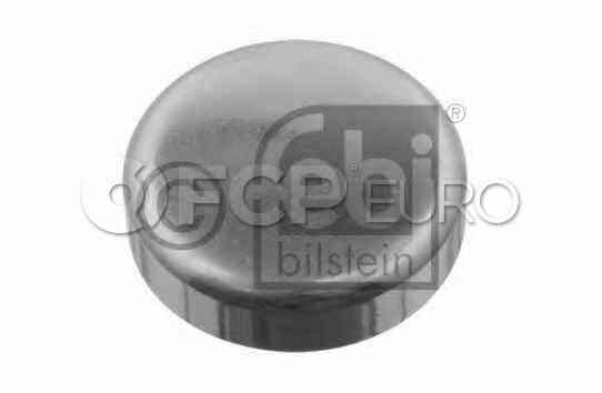 Audi VW Porsche Freeze Plug - Febi 059103113F