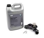 BMW Thermostat Replacement Kit - M54THERMOSTATKIT