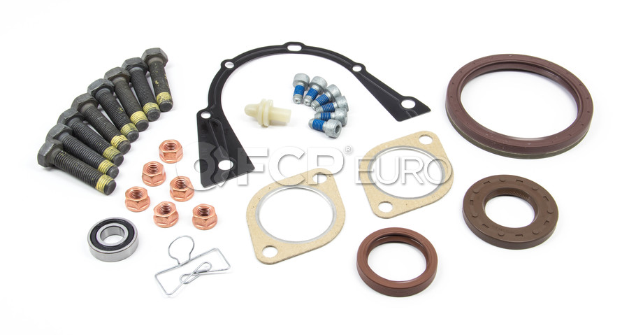 BMW Clutch Installation Kit - BMWHWDKIT