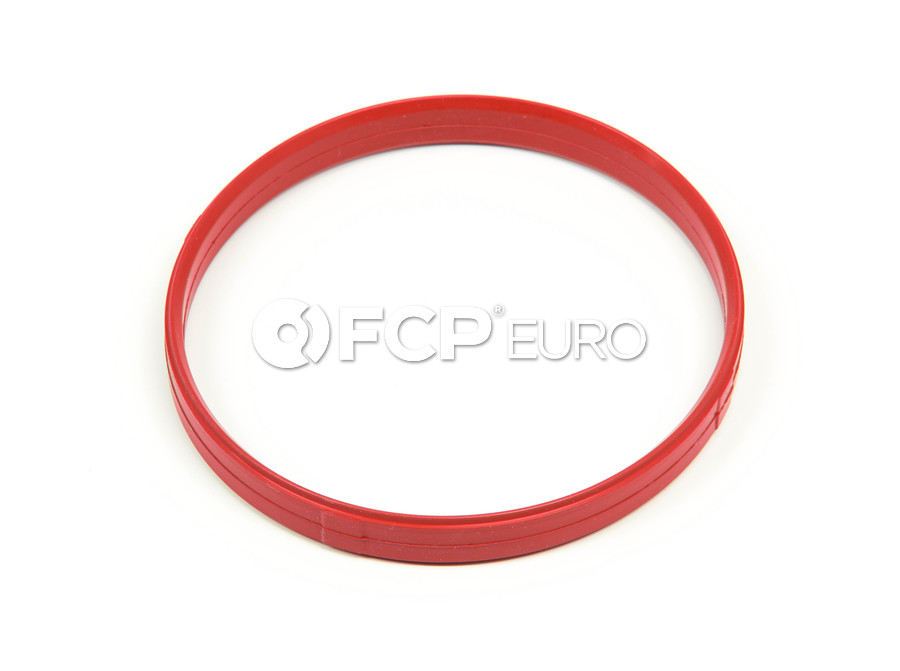 BMW Throttle Body Gasket - Reinz 13547510433