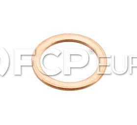 BMW Power Steering Seal Ring (18x24x1.5mm) - Reinz 32411093598