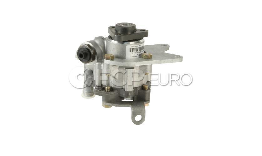 BMW Power Steering Pump - Bosch ZF 32412229037