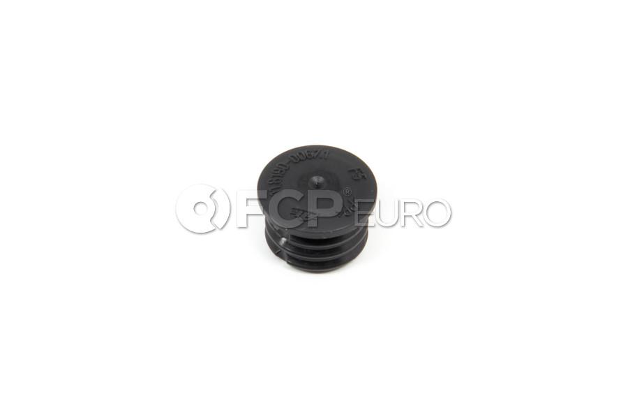 BMW Caliper Guide Pin Cover - ATE 34111154979