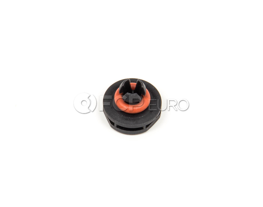 Volvo Differential Filter - Genuine Volvo 30681138