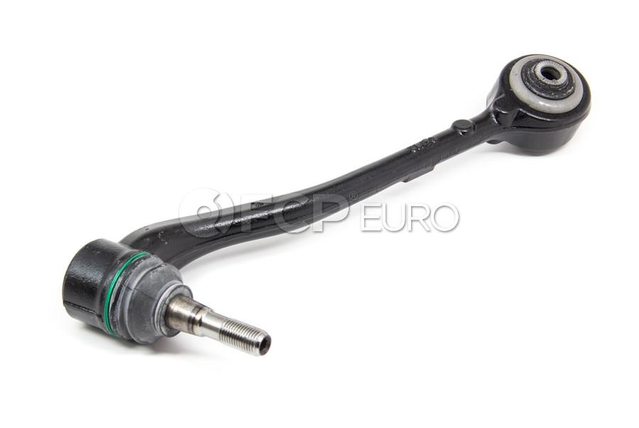 BMW Control Arm - Lemforder 31126760276