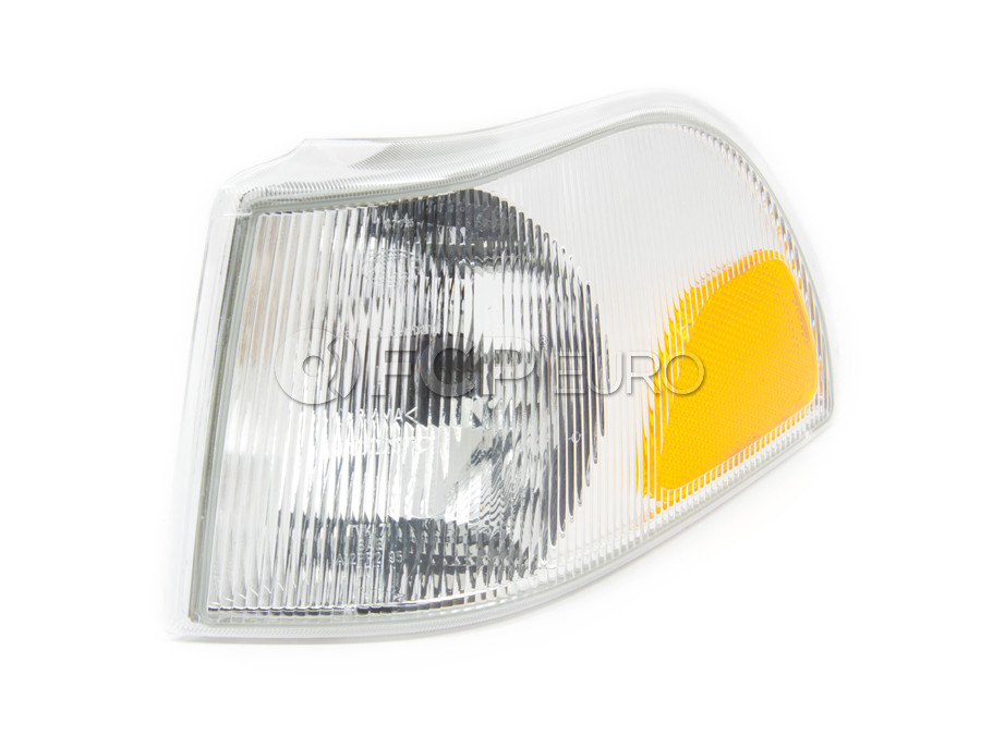 Volvo Turn Signal Assembly - ProParts Sweden 9483184