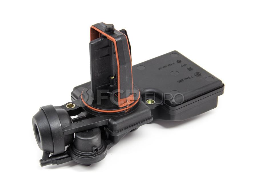 NEW Air Intake Manifold Adjuster Unit Disa Valve 11617544805 for BMW