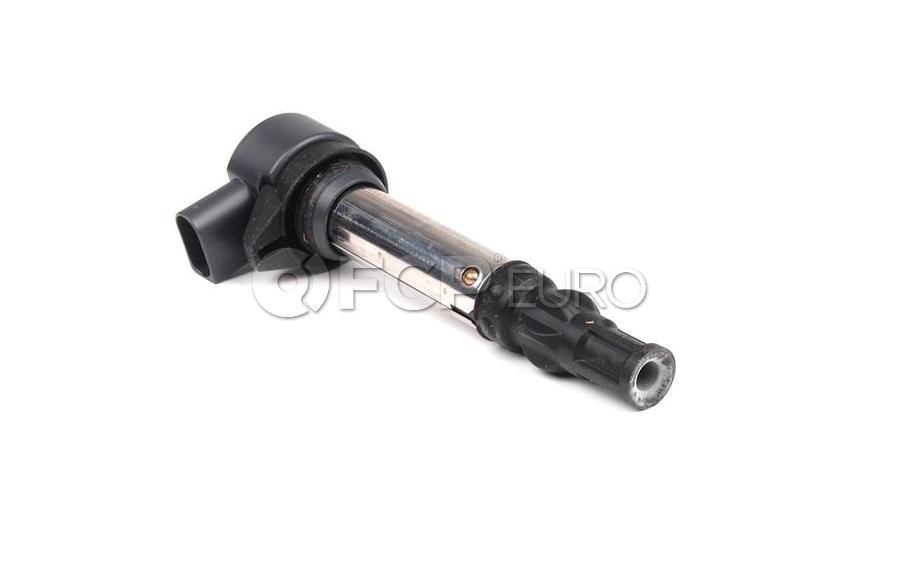 BMW Direct Ignition Coil - Genuine BMW 12137841754