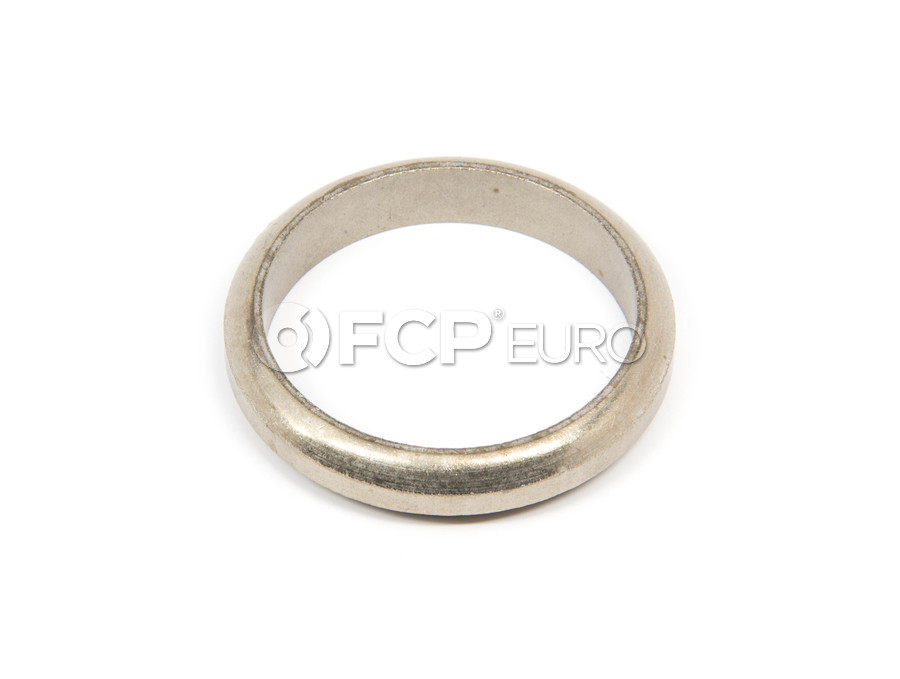 BMW Exhaust Seal Ring - Genuine BMW 18111719446