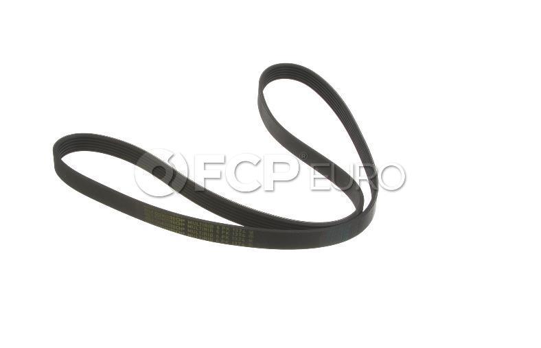For Mini Copper S Serpentine Belt Air//Steering//Alternator Fast Shipping