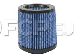 Audi Air Filter - aFe 10-10121
