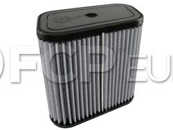 BMW Magnum FLOW Pro DRY S Air Filter - aFe 11-10116