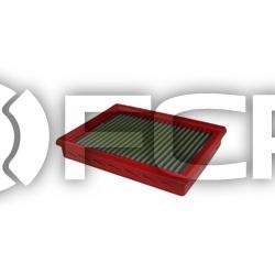 Mini Magnum FLOW Pro 5R Air Filter - aFe 30-10099