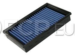 BMW Magnum FLOW Pro 5R Air Filter - aFe 30-10143