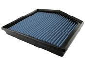 BMW Air Filter - aFe 30-10145