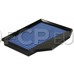 BMW Air Filter - aFe 30-10211