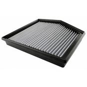 BMW Air Filter - aFe 31-10145