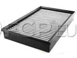 VW Air Filter - aFe 31-10176