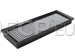 Mini Air Filter - aFe 31-10185