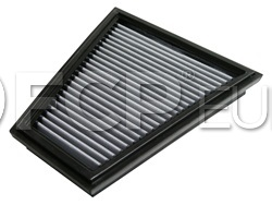 BMW Air Filter - aFe 31-10227