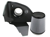 BMW Engine Cold Air Intake Performance Kit - aFe 51-10471