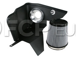 BMW Magnum FORCE Stage-1 Cold Air Intake System w/Pro DRY S Filter Media - aFe 51-10671