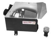 VW Engine Cold Air Intake Performance Kit - aFe 51-10831