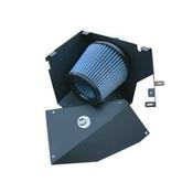 BMW Engine Cold Air Intake Performance Kit - aFe 51-11521