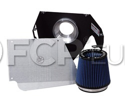 BMW Engine Cold Air Intake Performance Kit - aFe 54-10451