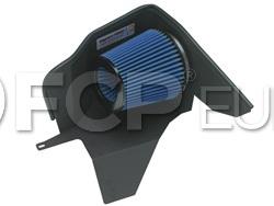 BMW Engine Cold Air Intake Performance Kit - aFe 54-10601