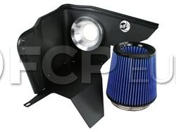 BMW Engine Cold Air Intake Performance Kit - aFe 54-10671
