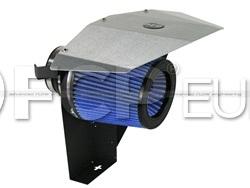 BMW Magnum FORCE Stage-1 Cold Air Intake System w/Pro 5R Filter Media - aFe 54-11081