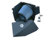 BMW Engine Cold Air Intake Performance Kit - aFe 54-11521