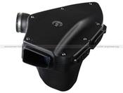 BMW Engine Cold Air Intake Performance Kit - aFe 54-81012-B