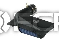 Audi VW Cold Air Intake Performance Kit - aFe 54-81711