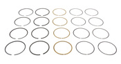 Volvo Piston Ring Set - Grant C1651