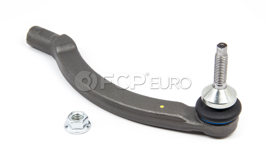 Volvo Tie Rod End - Meyle 274175