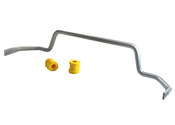 BMW Suspension Stabilizer Bar Assembly - Whiteline BBF38Z