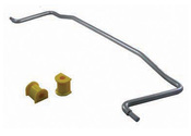 BMW Suspension Stabilizer Bar Assembly - Whiteline BBR36Z