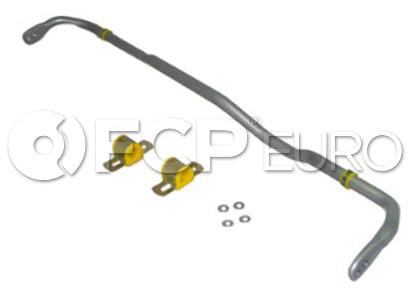 VW Stabilizer Bar Assembly - Whiteline BWR21XZ