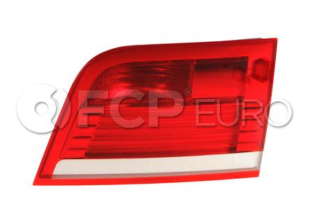 BMW Tail Light Genuine BMW - 63217295339