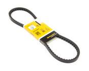 Contitech Accessory Drive Belt - OEM 13X915