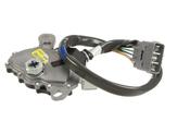Volvo Gear Position Sensor Genuine Volvo - 30865937
